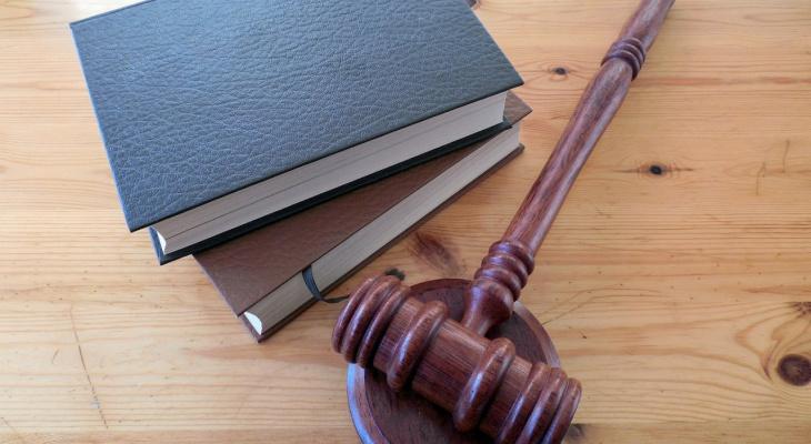 На нижегородских адвентистов подали в суд