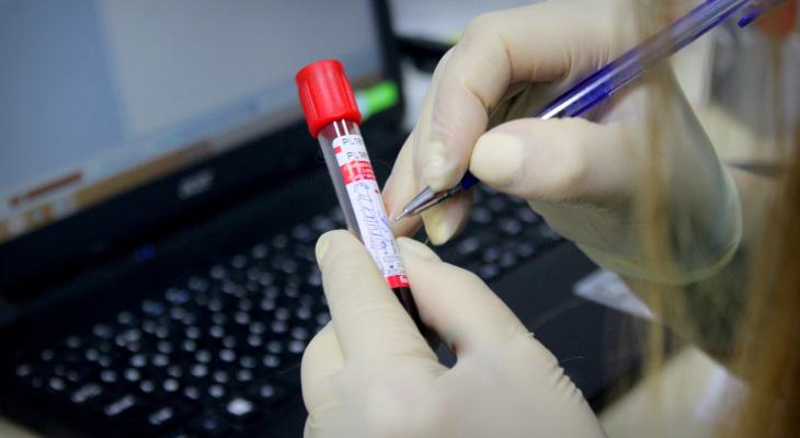 Определена группа крови, которая наименее подвержена инфаркту и инсульту