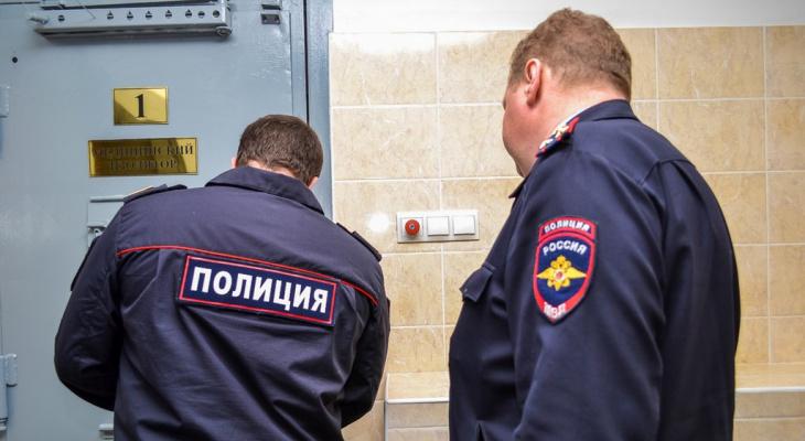 Мужчину из международного розыска задержали в Нижегородской области