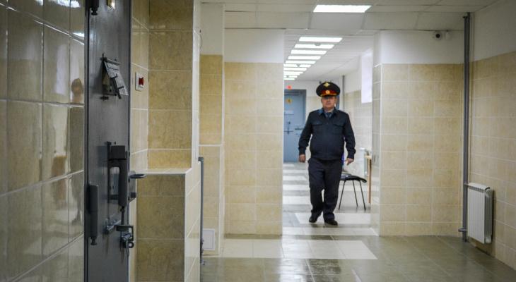 65-летний нижегородский коллекционер может лишиться свободы на четыре года