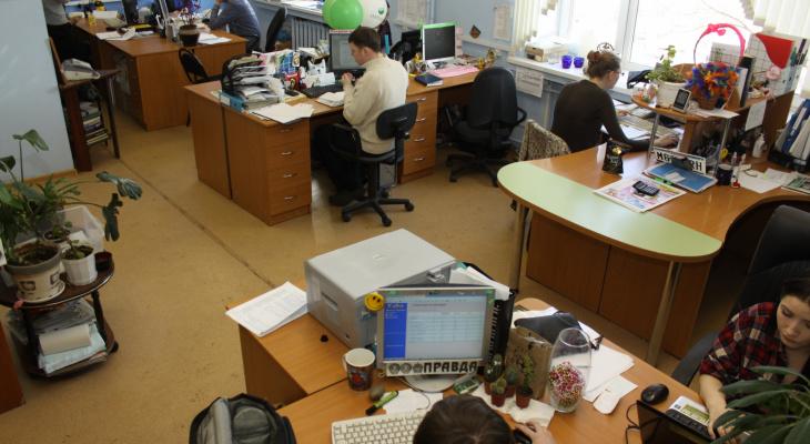 Названы случаи, когда работник может уволиться без двухнедельной отработки