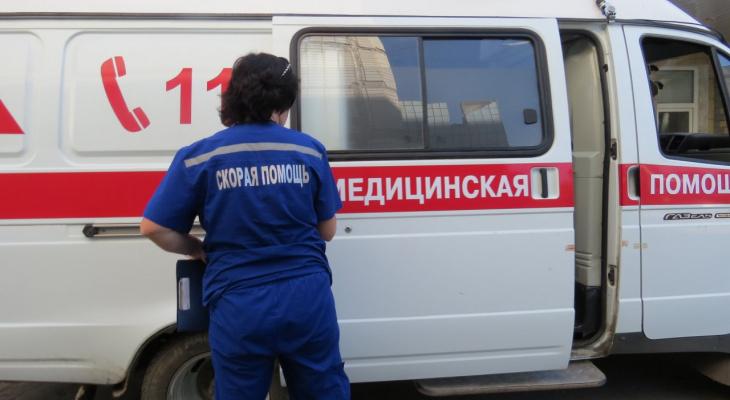 Нижегородский Минздрав заинтересовался гибелью пациента после вакцинации от COVID