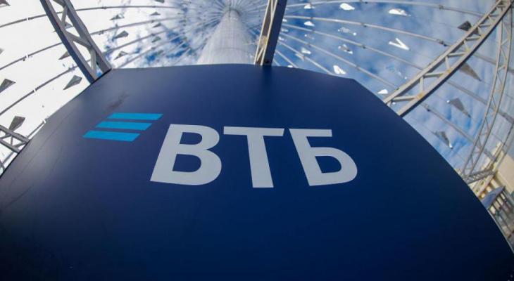 ВТБ Лизинг получил награды за достижения в области цифровой трансформации HR