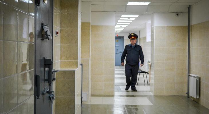 Замглавы Балахнинского района задержана за махинации при покупке новогодних подарков