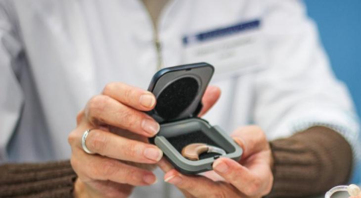 Врач назвал категорию людей, которую коронавирус может навсегда лишить слуха и обоняния