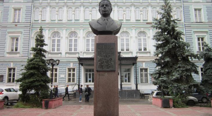 В российских вузах изменятся правила поступления