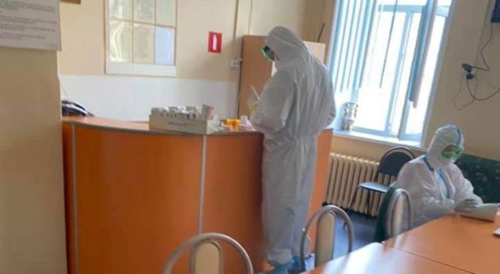 Как убить COVID-19 секунду: ученые нашли способ мгновенного уничтожения опасного вируса