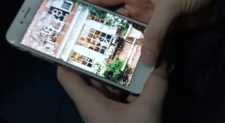 Нижегородцам рассказали, как вычислить прослушку по телефону