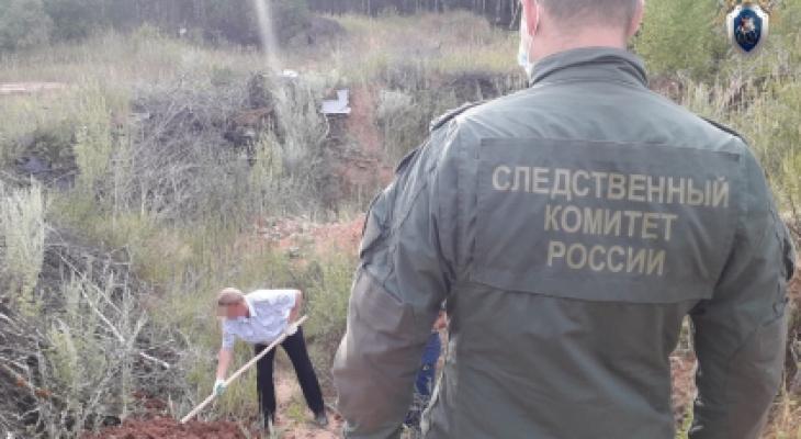 Работника нижегородской фермы насмерть забили за нарушение дисциплины